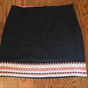 💞Vineyard Vines Skirt!💞